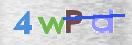 CAPTCA pilt