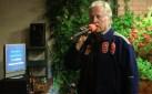 Karaoke 09