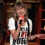 Karaoke 14